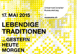 int-museumstag-2015-250