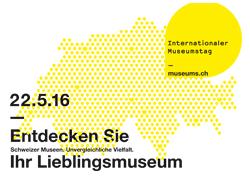 startbild-museumstag-2016
