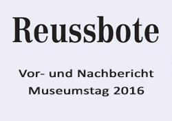 startbild-reussbote-16